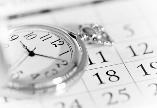 Chasy-i-kalendar