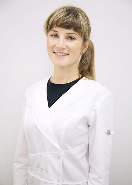1-ievkova-svetlana-aleksandrovna-e-ndokrinolog-2